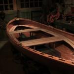 boats-05