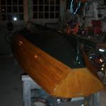 boats-07