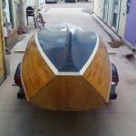 boats-08