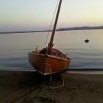 boats-09
