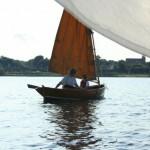 boats-15