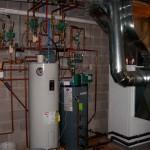 geothermal-house-22